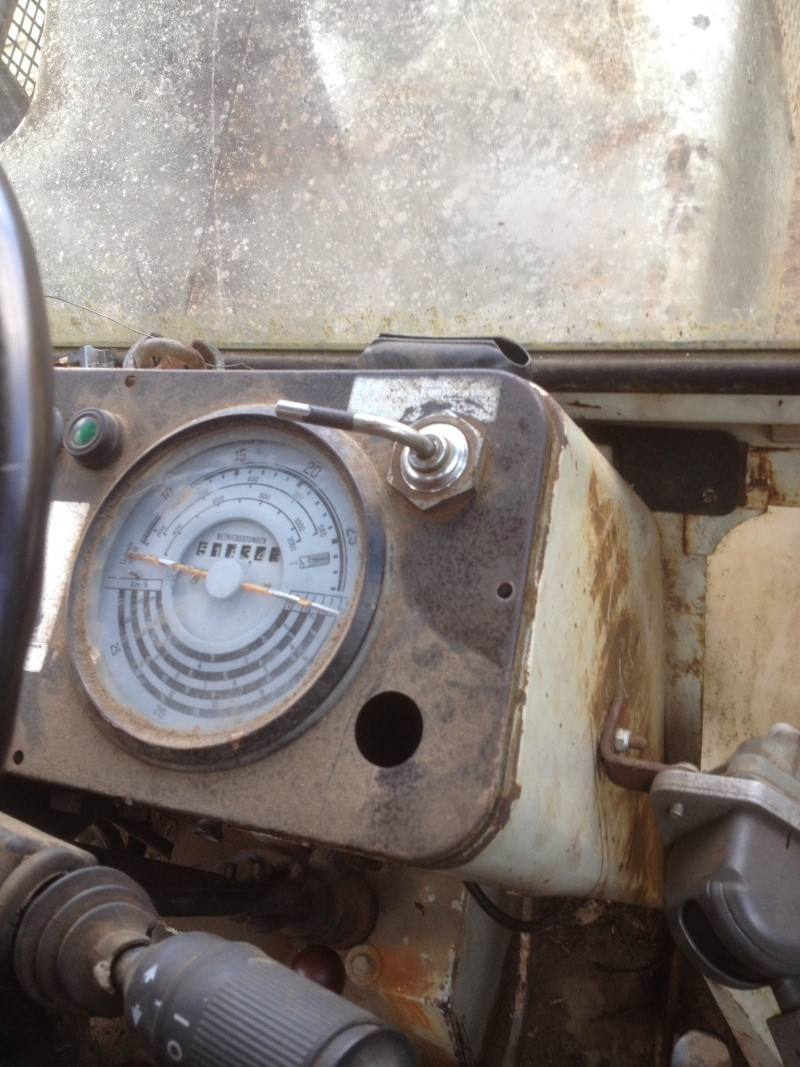 Mb trac 800 forestier Image12