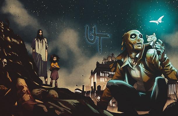 UT - La miniserie - Pagina 3 14575310