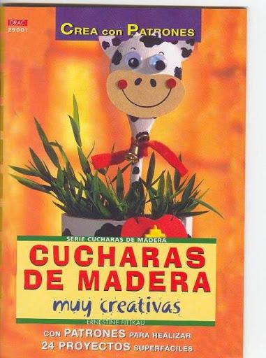 Desafío cumpleaños CrearteManualidades _porta10