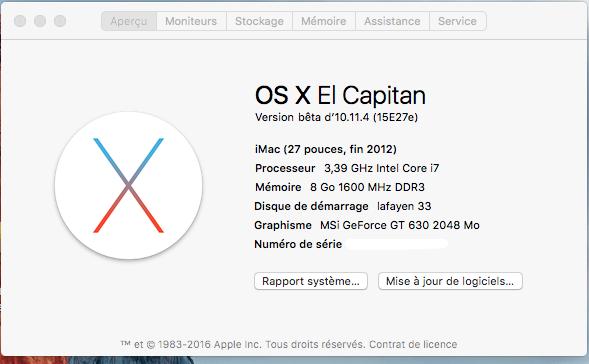 OS X El Capitan Developer Beta Utility.app 111