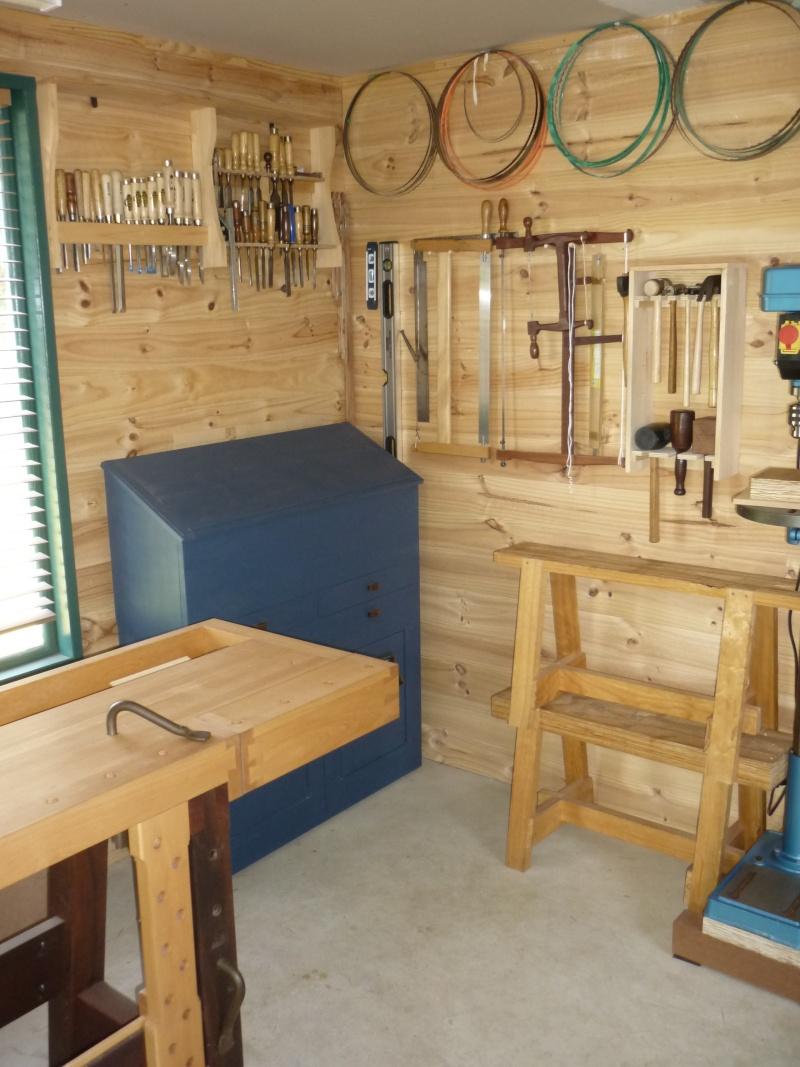 L'atelier de JoV P1060814