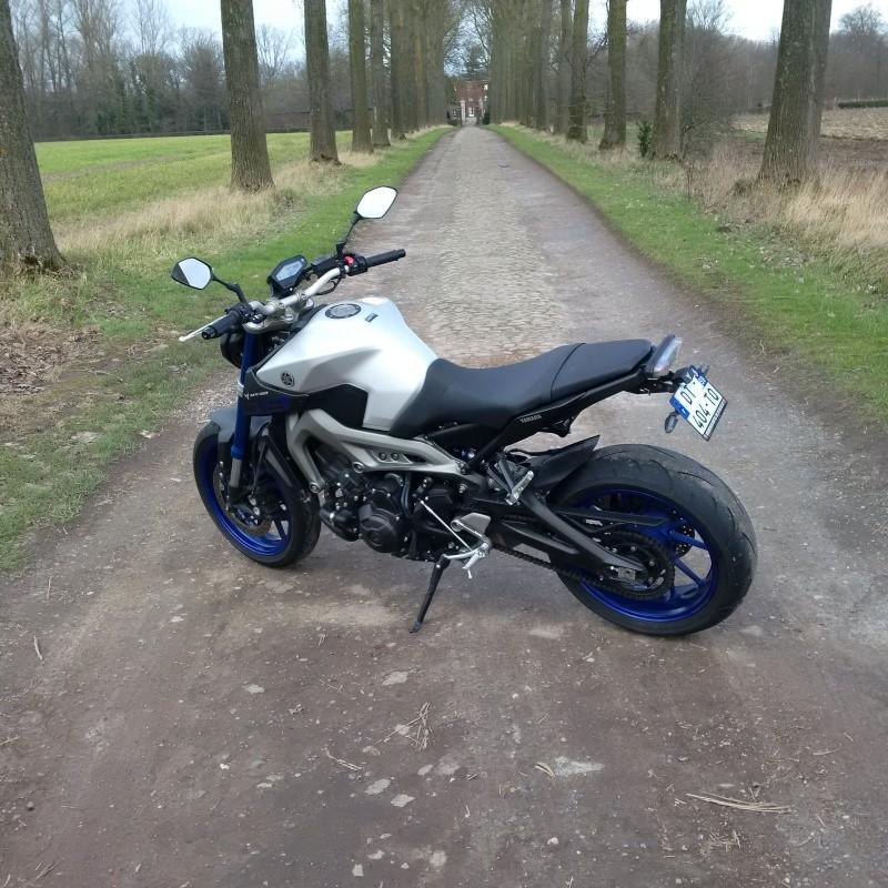 Quand Ratus teste des motos Img_2019