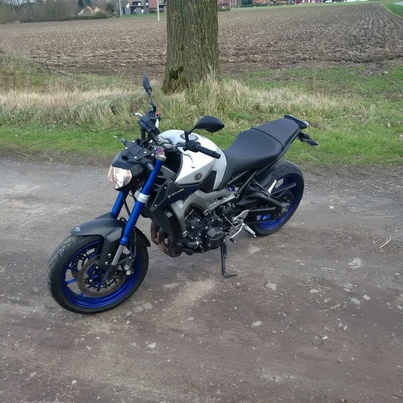Quand Ratus teste des motos Img_2020