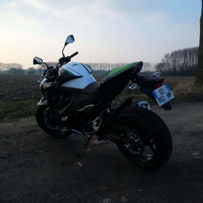 Quand Ratus teste des motos - Page 5 Img_2026