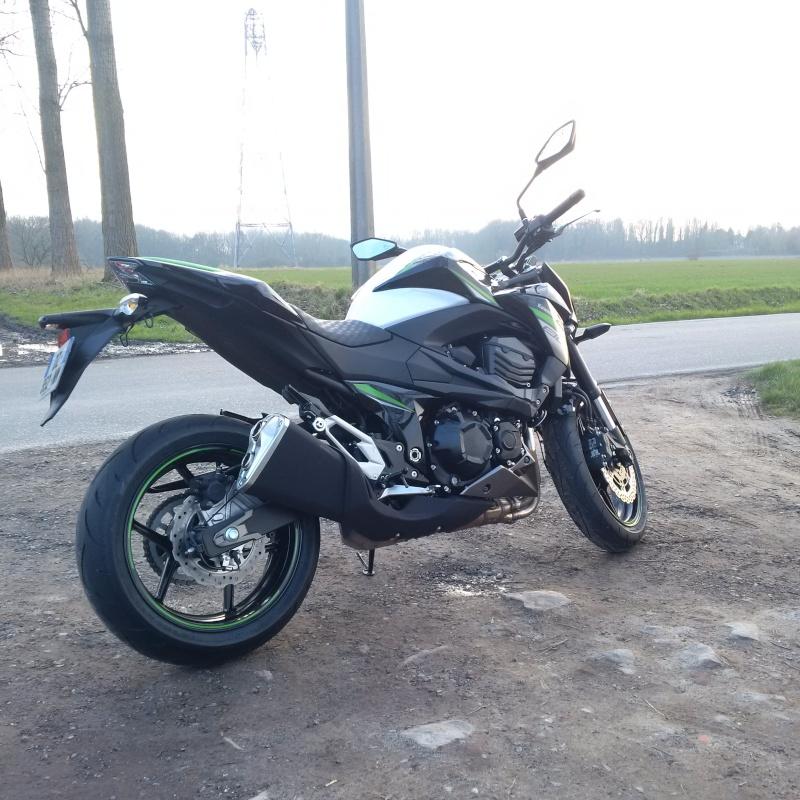 Quand Ratus teste des motos - Page 5 Img_2027