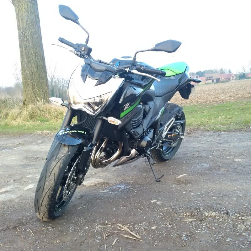 Quand Ratus teste des motos - Page 5 Img_2028