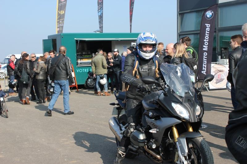 Quand Ratus teste des motos - Page 6 Img_3510