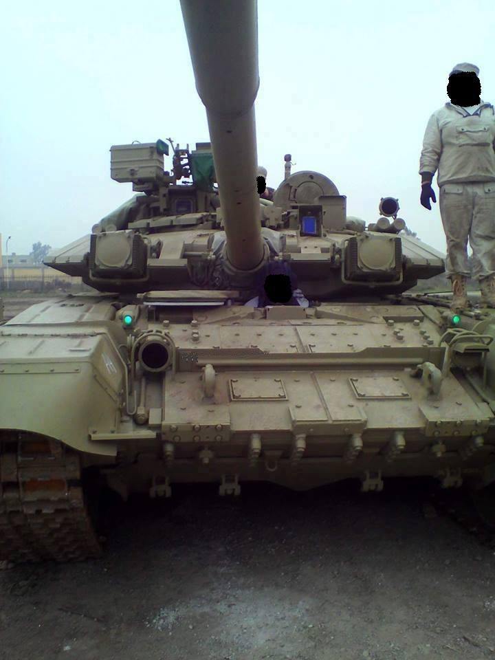 T-72 ΜΒΤ modernisation and variants - Page 23 Sans_t10