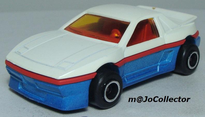 N°206 Pontiac Fiero 206_3_10