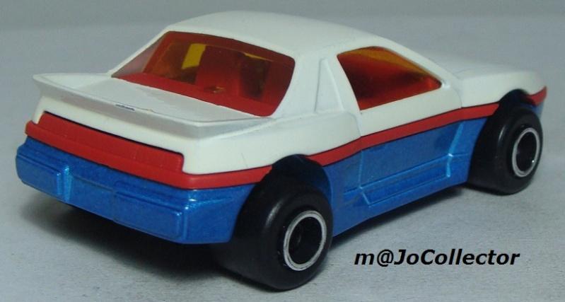 N°206 Pontiac Fiero 206_3_11