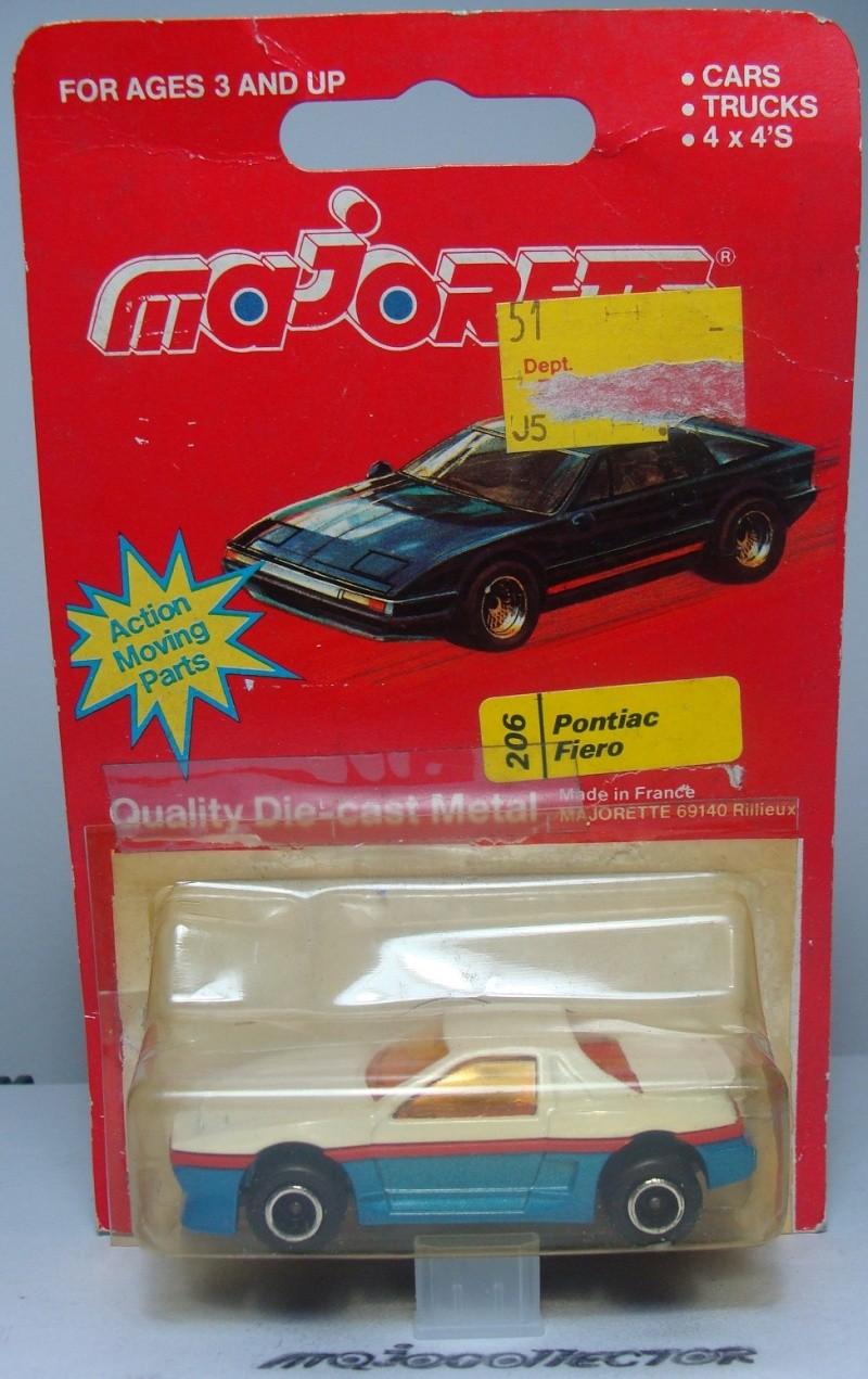 N°206 Pontiac Fiero 206_3_12