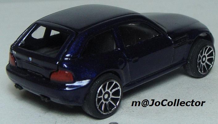 N°244A.40 - BMWZ3 Coupé 244a_410