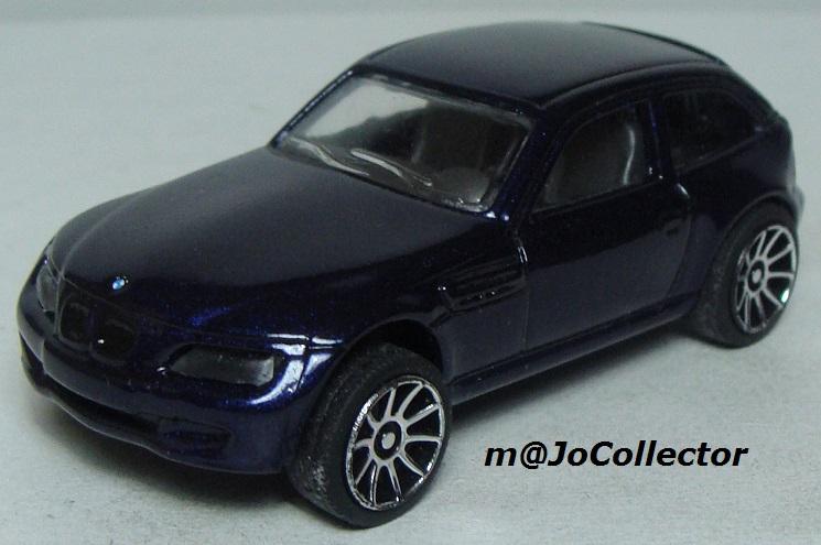 N°244A.40 - BMWZ3 Coupé 244a_411