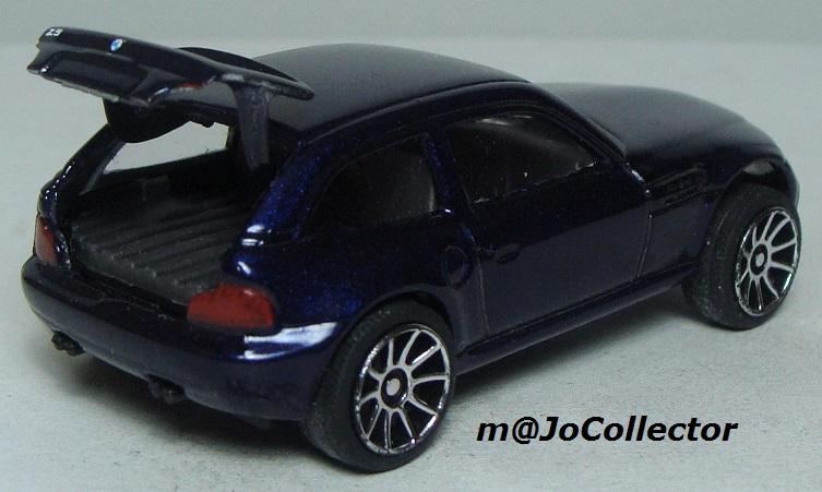 N°244A.40 - BMWZ3 Coupé 244a_412