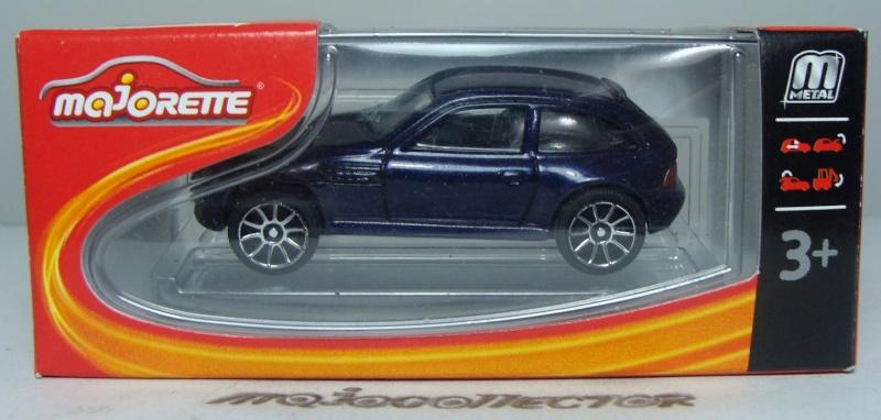 N°244A.40 - BMWZ3 Coupé 244a_413