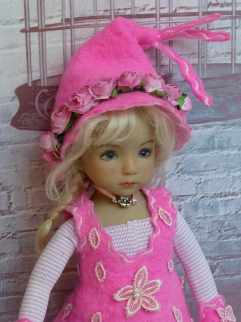 mes poupées de Dianna Effner  - Page 9 P1180212