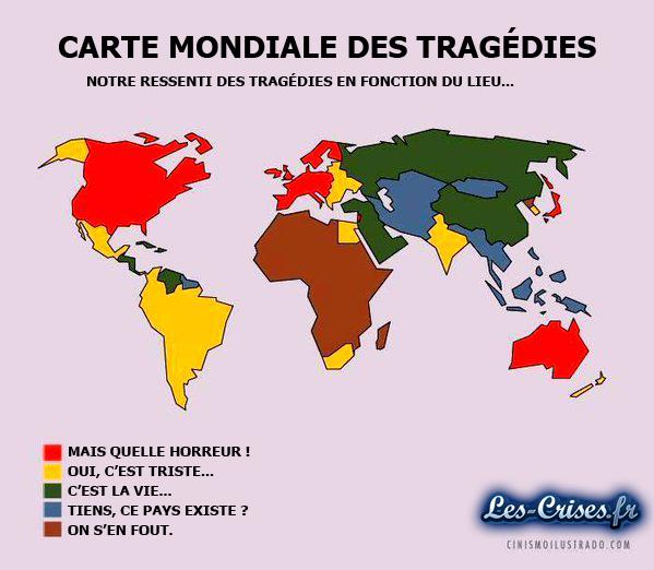 Nos amis Bruxellois [22/03/2016) dans la peine... Cmdt10