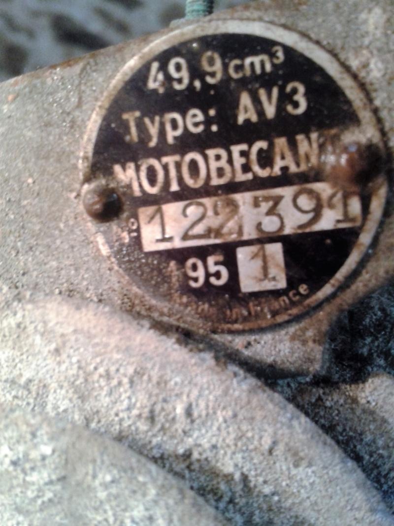 restau mobylette AV3 de 1951 20160212