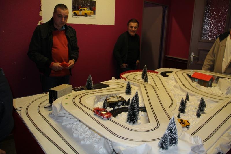 Rallye 32 : course 2 Img_6510