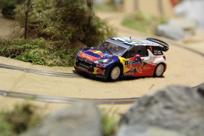 Rallye 32 : course 2 Img_6511