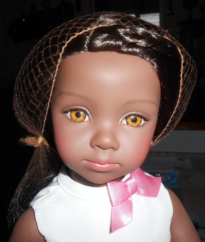Raven 2015 : elle s'appelle Naomie / toute ma Famille MARU page 2  Dscn2612