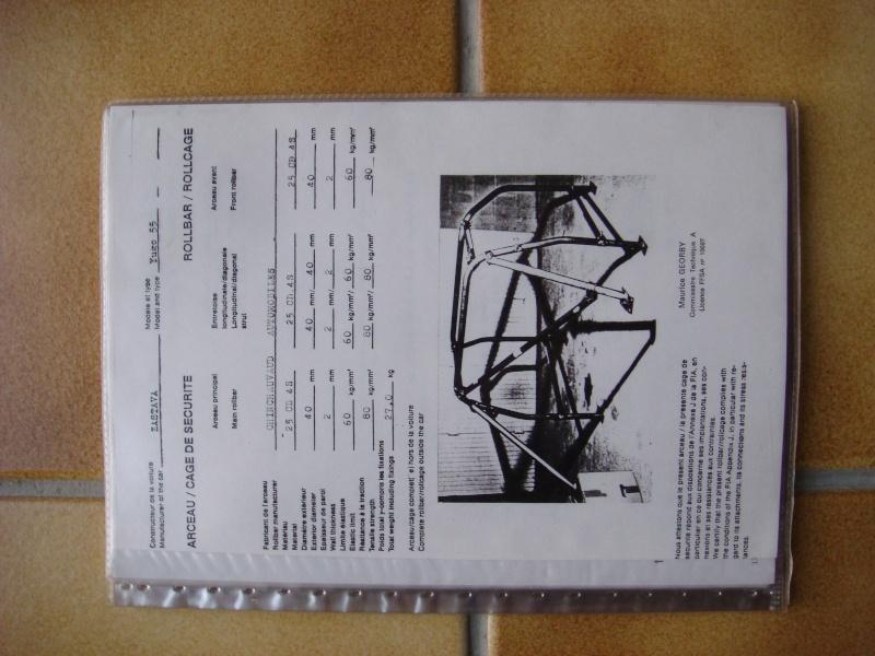Construction d'un arceau de sécurité Dsc02910