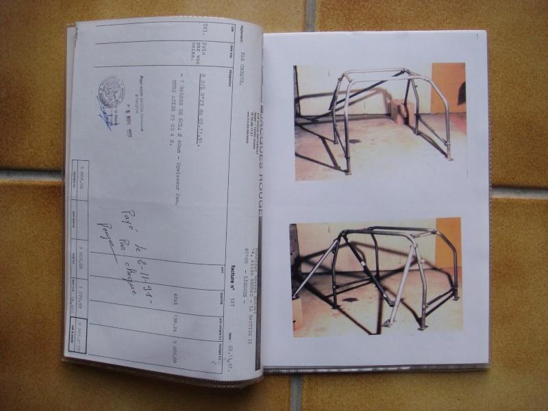 Construction d'un arceau de sécurité Dsc02911