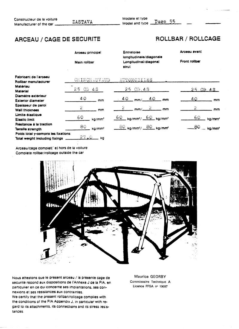 Construction d'un arceau de sécurité Img03810