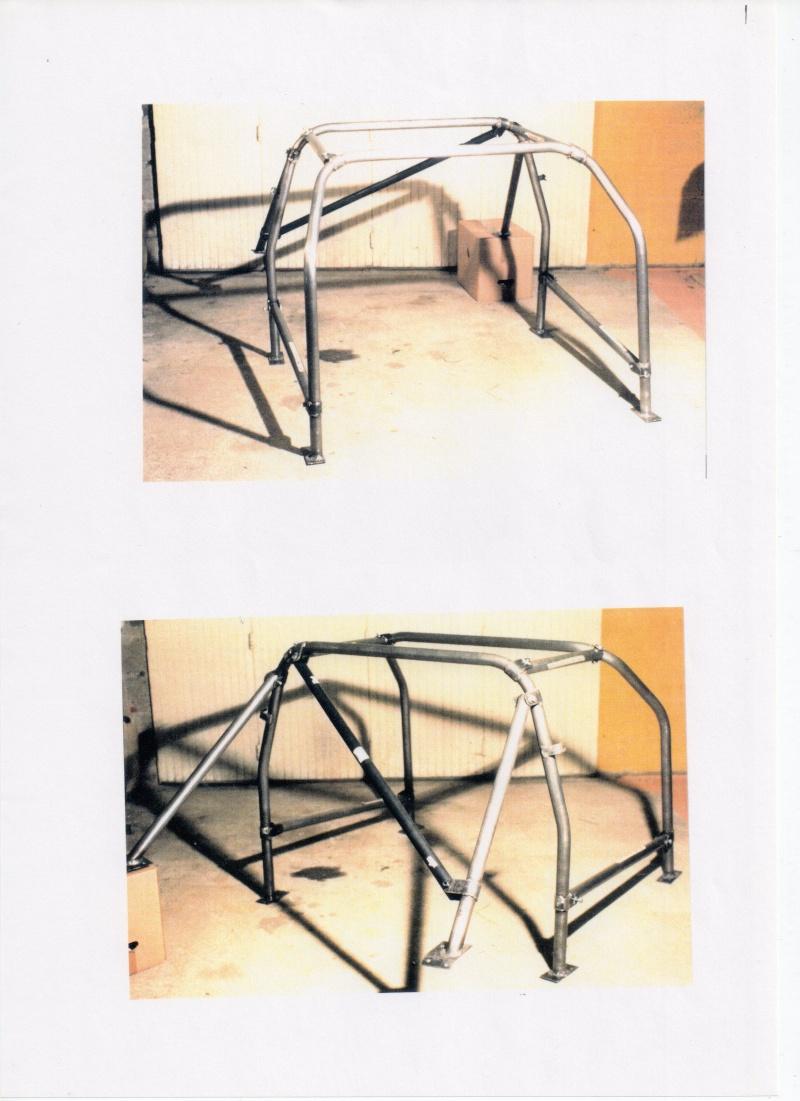 Construction d'un arceau de sécurité Img03911