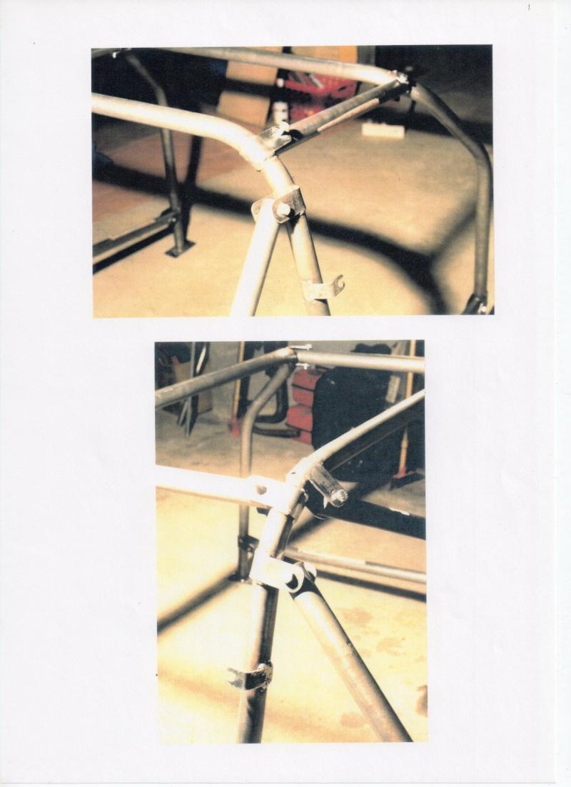Construction d'un arceau de sécurité Img04010