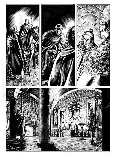 Pinacoteca zagoriana  - Pagina 16 27336_10