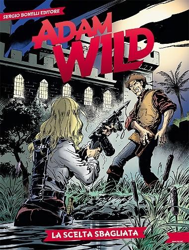 ADAM WILD - Pagina 11 Adam_a10
