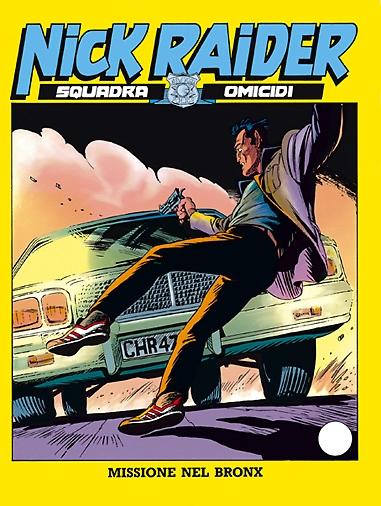 NICK RAIDER - Pagina 4 54510c10