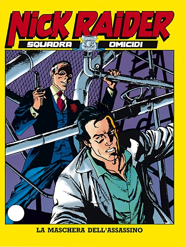 NICK RAIDER - Pagina 4 89622210