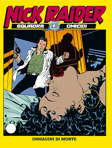 NICK RAIDER - Pagina 5 Immagi10
