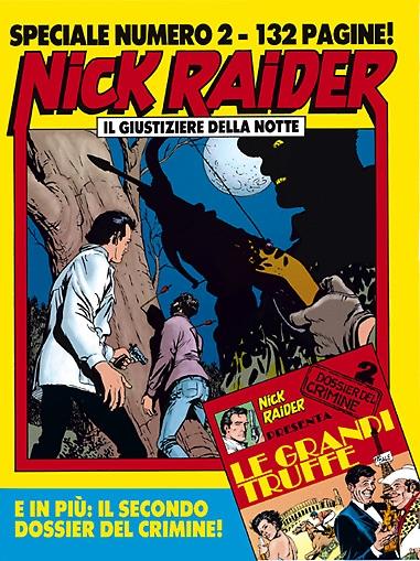 NICK RAIDER - Pagina 4 Nick_s10