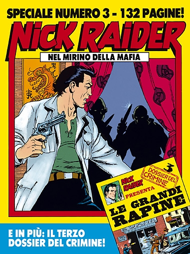 NICK RAIDER - Pagina 5 Nick_s11
