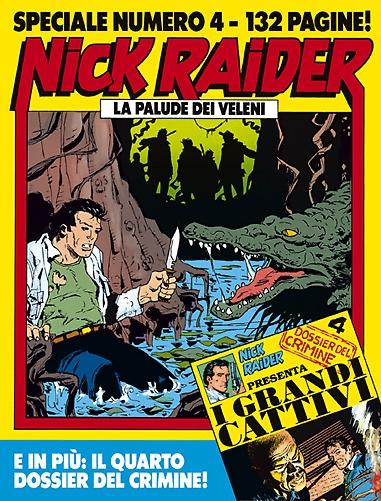 NICK RAIDER - Pagina 5 Specia10