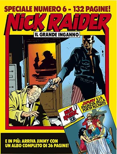 NICK RAIDER - Pagina 5 Specia12
