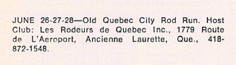Les Roders de Québec Les_ro11