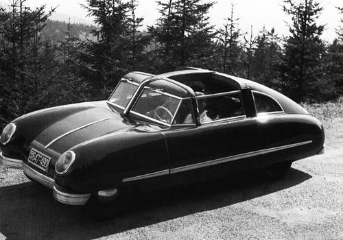 prototypes porsche audi vw  Bug14210