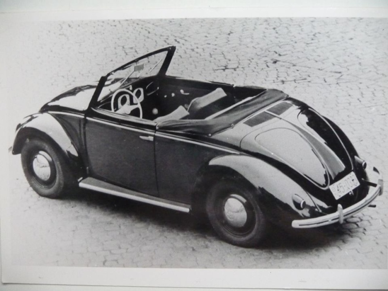 prototypes porsche audi vw  Bug14310