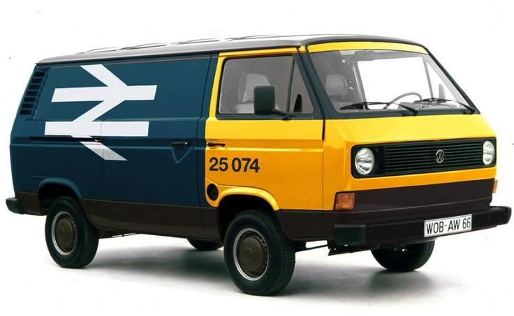 t25 volkwagen pics T25110