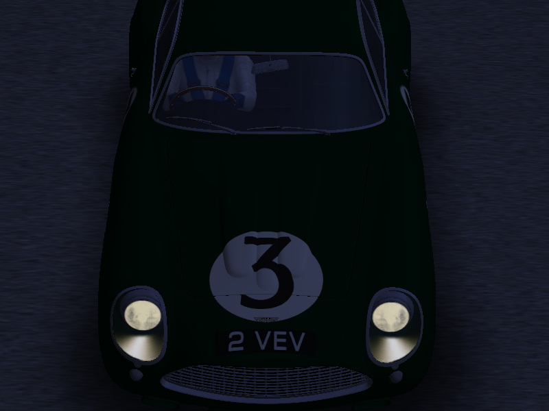 BMW 2002 from the Retro Expansion Pack - Page 6 Am4z_l10