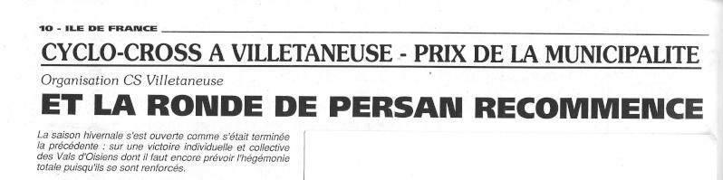 CSM.Persan. BIC. Toute une époque de janvier 1990 à novembre 2007 - Page 6 1991_017
