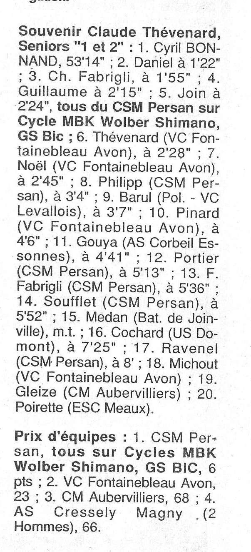 CSM.Persan. BIC. Toute une époque de janvier 1990 à novembre 2007 - Page 6 1991_026