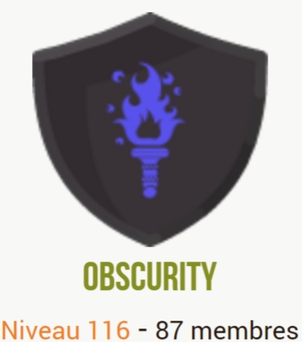 Candidature d'Obscurity ! Blason11