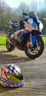 Un normand en TTS  Cool10