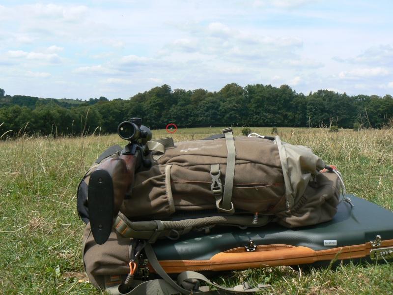 Calibre pour la chasse de l'attila P1090510