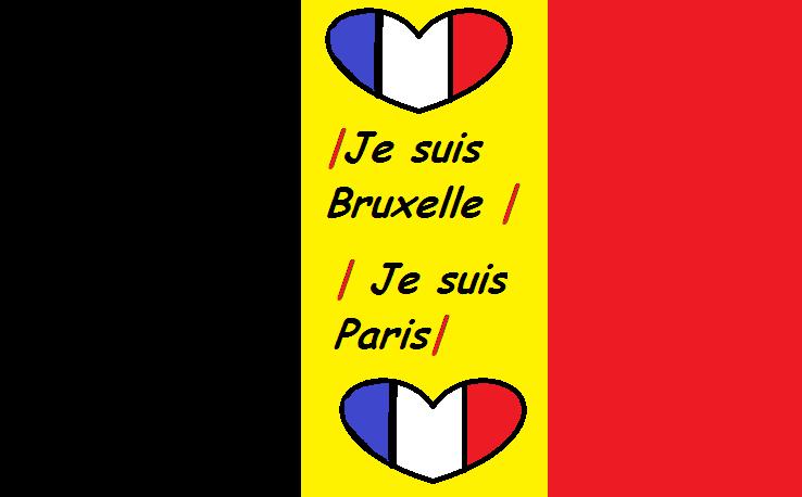 Pensée vers la Belgique - Page 3 Belgiq10